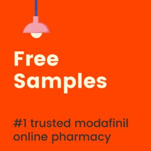 Free Trial Smart Drugs