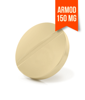 Generic Armod 150mg