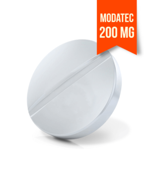 Cheap Modatec 200mg