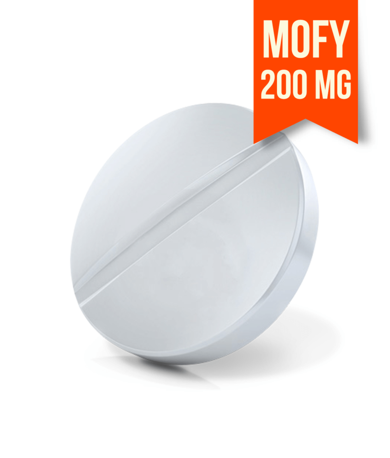 Generic Mofy 200mg