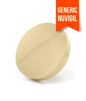 Nuvigil Generic 150mg Pills