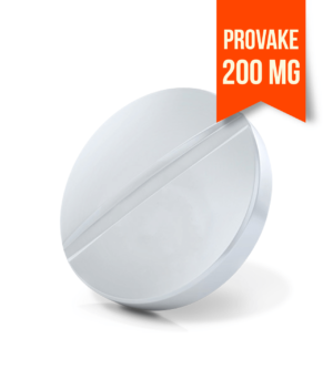 Generic Provake 200mg Pills
