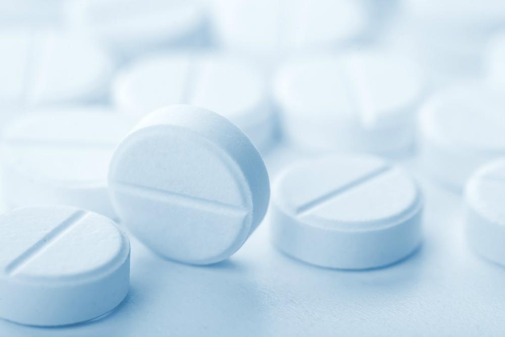 Modafinil Drugs